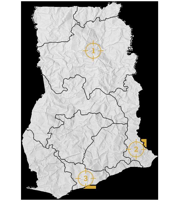 csr map marker